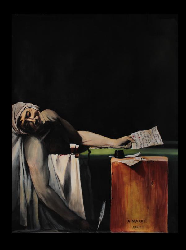 peinture-david-ratajczak (1)