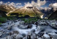 Photo of Photographie du jour #469 : Lac de Chésery
