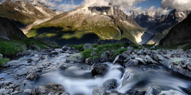 photographie-lac-chesery