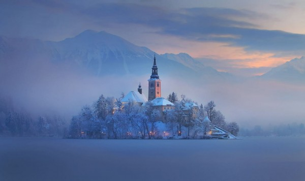 photographie-magic-bled-island