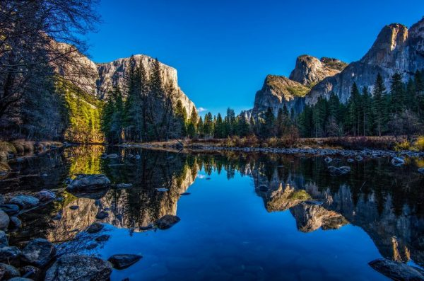 photographie-reflexions-merced-river