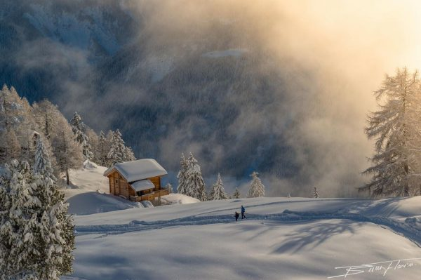 photographie-snow-in-bettmeralp