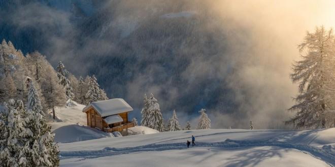 photographie-snow-in-bettmeralp