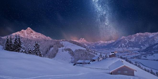 photographie-snow-tannheim