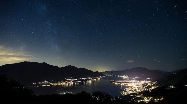 time-lapse-canton-du-tessin-suisse