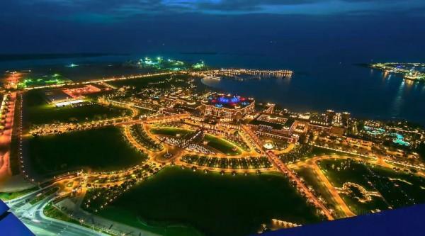 time-lapse-emirats-arabes-unis-eau