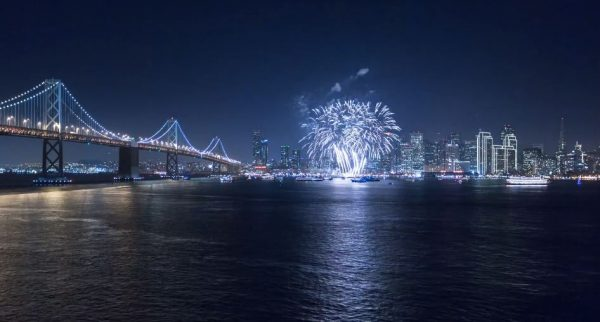 time-lapse-nouvel-an-2014-san-francisco