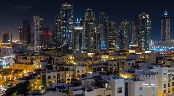 time-lapse-paysages-urbains-dubai