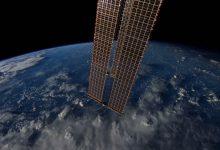 Photo of Notre planète bleu en time lapse depuis ISS