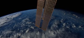 time-lapse-terre-iss