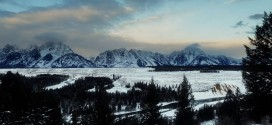 time-lapse-winter-journey-yellowstone