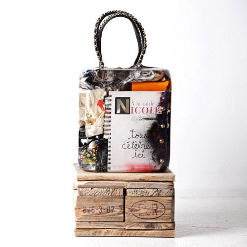 travail-artistique-fred-allard-bags (1)