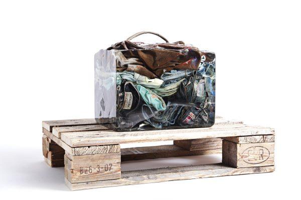 travail-artistique-fred-allard-bags (2)