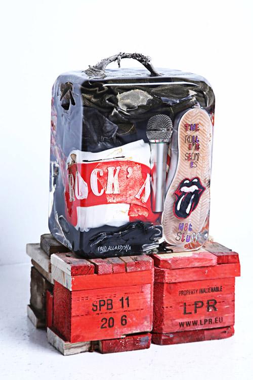 travail-artistique-fred-allard-bags (3)