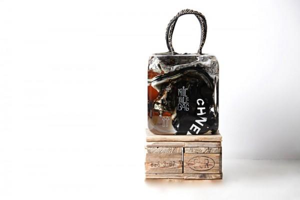 travail-artistique-fred-allard-bags (5)