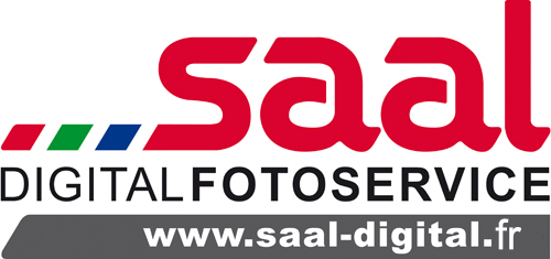 Saal Digital - le labo photo professionnel. La qualité pro en 1 clic !