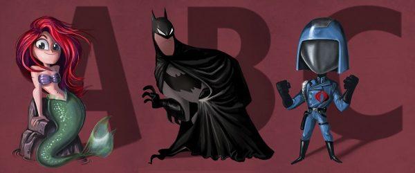 abecedaire-super-heros-jeff-victor (2)