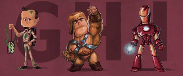 abecedaire-super-heros-jeff-victor (4)