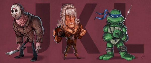 abecedaire-super-heros-jeff-victor (5)