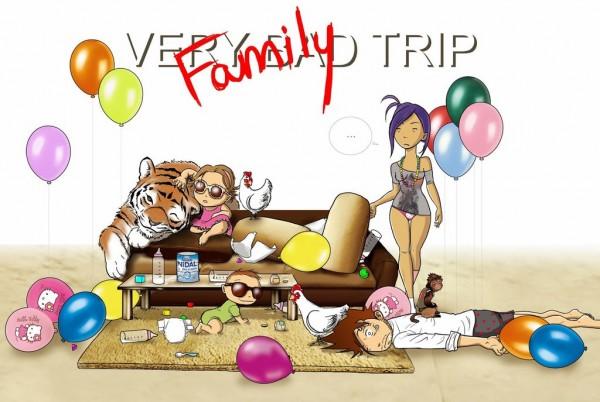 dessins-humoristiques-raf (6)