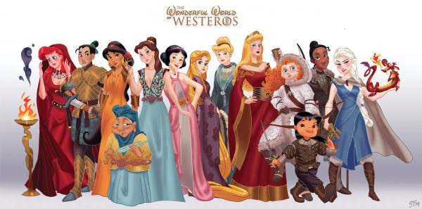 game-of-thrones-disney (1)