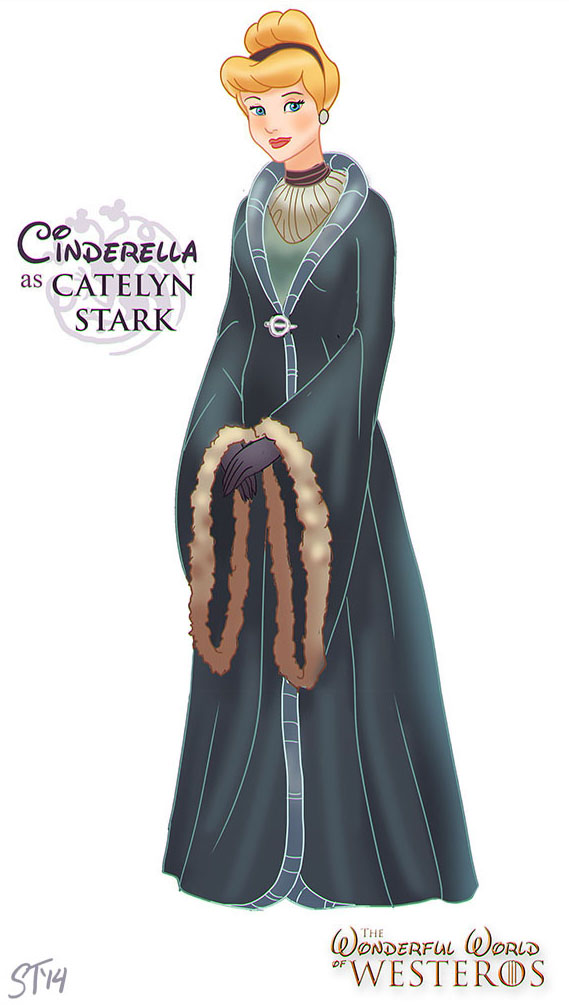 game-of-thrones-disney (5)