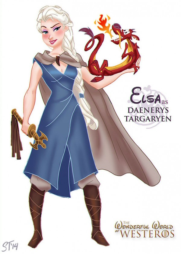 game-of-thrones-disney (6)