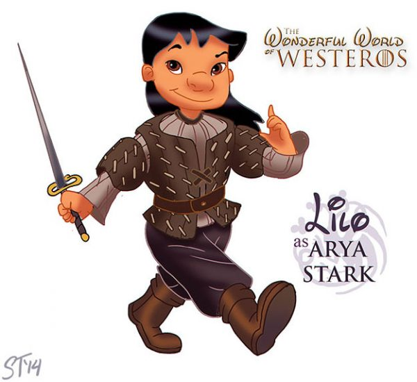 game-of-thrones-disney (9)