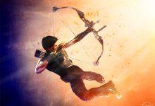 Photo of Les illustrations des Avengers par Daniel Scott Gabriel Murray