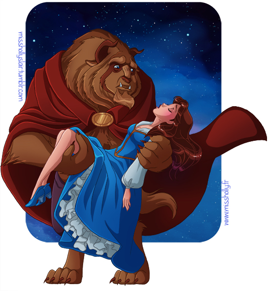 illustrations-disney-hollybell (10)