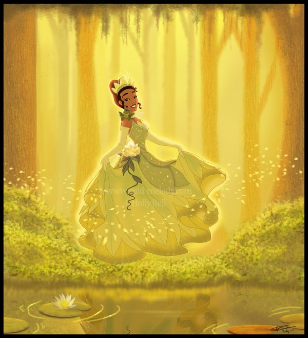 illustrations-disney-hollybell (13)