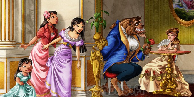 illustrations-disney-hollybell (15)