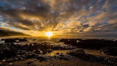 Photo of Les paysages magiques de la Nouvelle Zélande en time lapse
