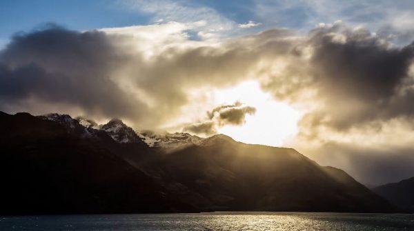 paysages-nouvelle-zelande-time-lapse