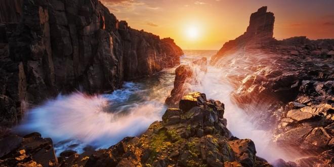 photographie-bombo-sunrise