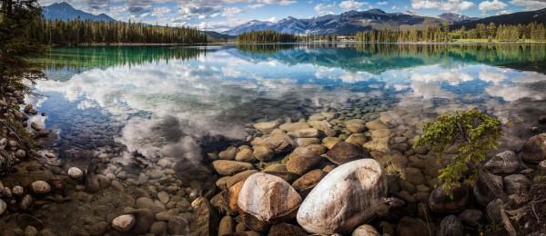 photographie-lac-beauvert