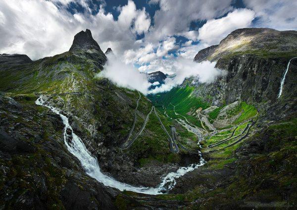 photographie-trollstigen-panorama