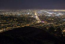 Photo of La ville de San Francisco comme vous ne l'avez jamais vue à travers un time lapse