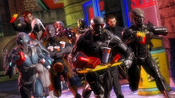 superbes-illustrations-personnages-lonefirewarrior (11)
