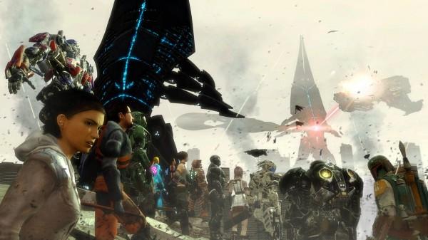 superbes-illustrations-personnages-lonefirewarrior (2)