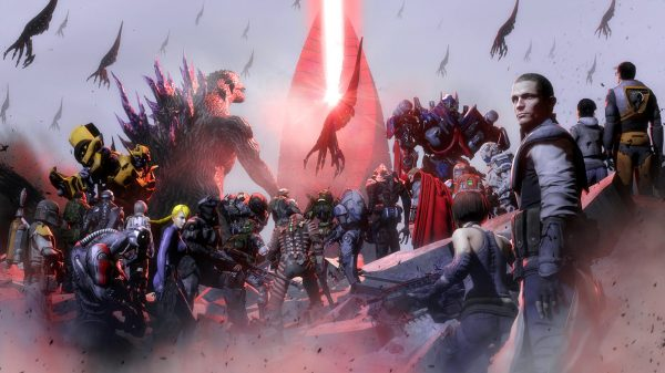 superbes-illustrations-personnages-lonefirewarrior (20)