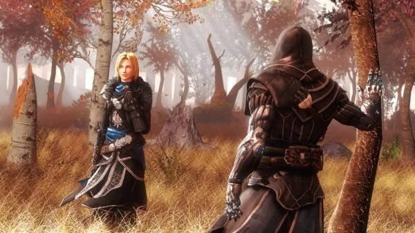 superbes-illustrations-personnages-lonefirewarrior (24)