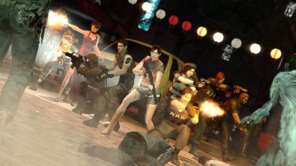 superbes-illustrations-personnages-lonefirewarrior (38)