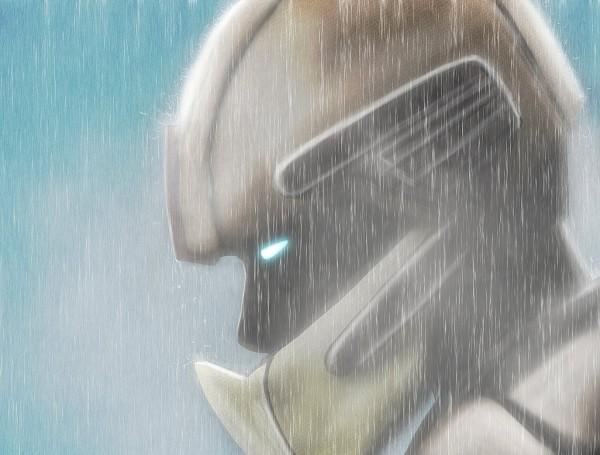 superbes-illustrations-personnages-lonefirewarrior (8)