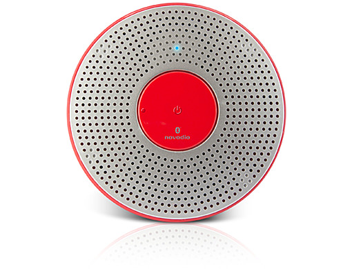 test-decouverte-novodio-shower-bluetooth-speaker (5)