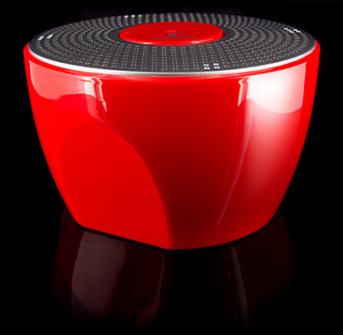 test-decouverte-novodio-shower-bluetooth-speaker (6)