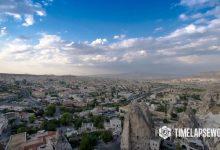 Photo of Découverte de la beauté de Cappadoce – Turquie