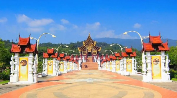 time-lapse-chiang-mai