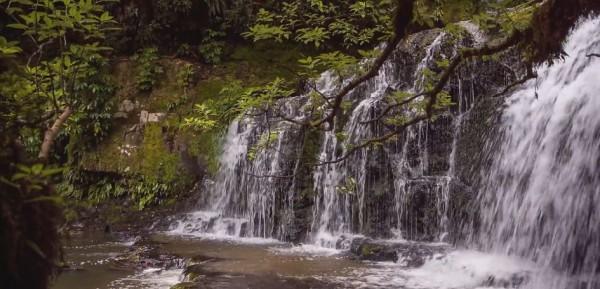 time-lapse-greenstone-nouvelle-zelande