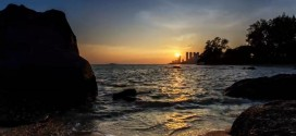 time-lapse-ile-penang-malaisie